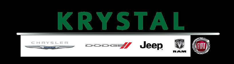 Kystal Logo- Shift large.png