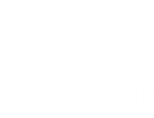 400x400-logo_110x.png