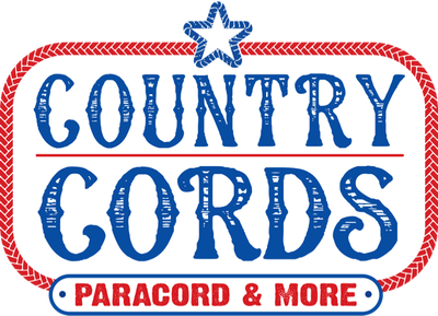 Country Cords-Logo Color_1594059606.png