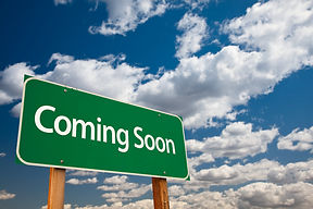 coming-soon-sign.jpg