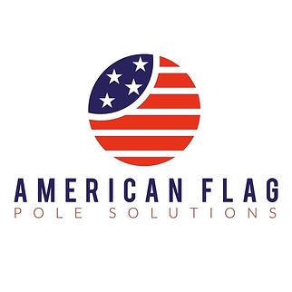 flag pole.jpeg