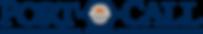 portof call logo.png
