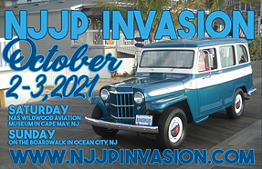 Fall NJ JP - 2021.png