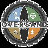 Oversand%252520Rendering_edited_edited_e