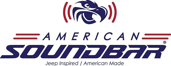 ASB_Logo_TM_Vector2 (1).jpg