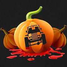 halloween-jeep-pumpkin-carving.jpg