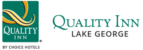 Logo-lg-qi.png