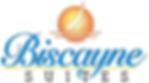 biscayne-suites-logo.png
