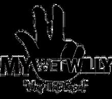 MWWblackLOGO.webp