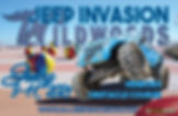 2021 Jeep Invasion.jpg
