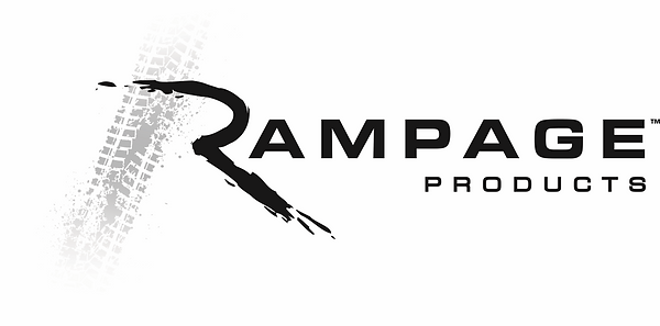 Rampage_blk_track.png