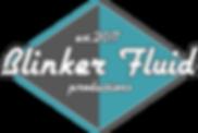 Blinker fluid_edited.png