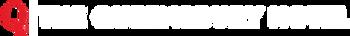 logo_96c7d540203d990d293090e580810ef2_1x