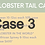 Thumbnail: Lobster Tail Case 3**