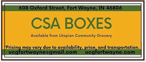 CSA Box 2.jpg