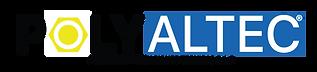 logo-nuevo-polyaltec-2021.png