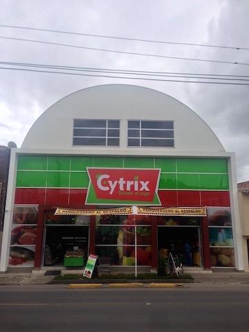 Cytrix Chia Cundinamarca