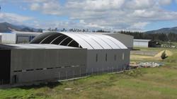2Pt Ingenieria tocancipa parque industrial gran sabana