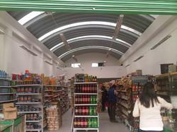 supermercado cooratiendas cajica