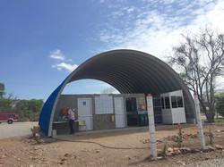 Cemento Vallenato La Paz Cesar poliarkit hangar7