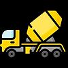 concrete-truck.png