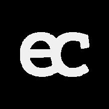 web_bg_logo-2.png