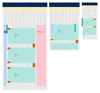Grid_layout.png