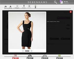 11678368-debenhams-instore-kiosk-8.jpg