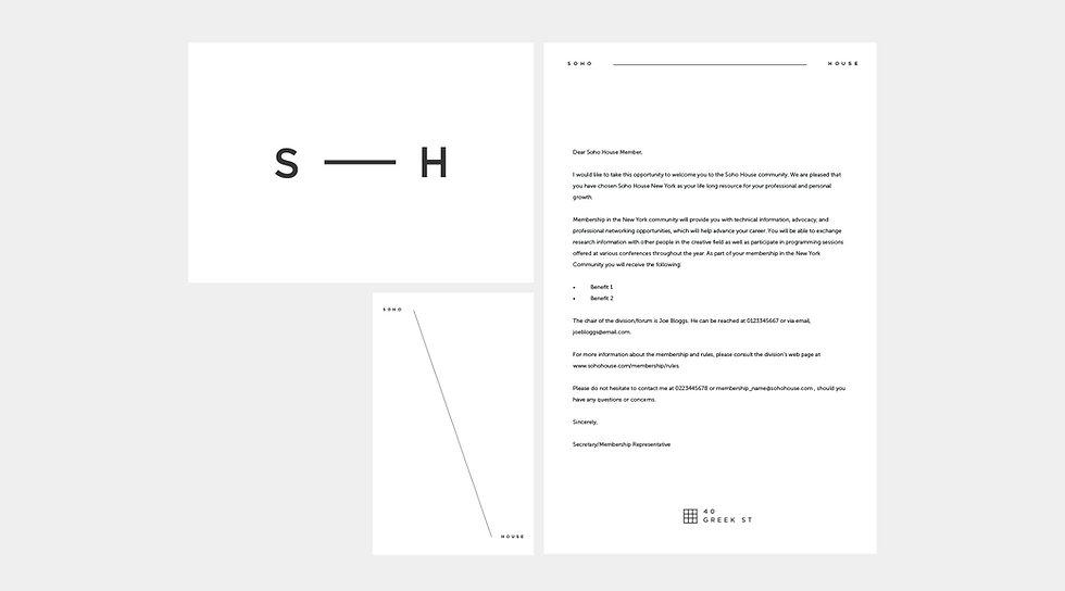 SH_5.jpg