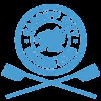 Cardiff City Rowing Club