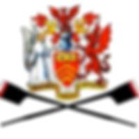 Cardiff University Rowing Club