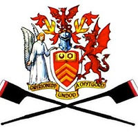 Cardiff University Rowing Club
