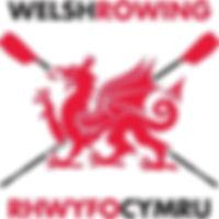 Welsh Rowing