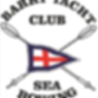 BYC Logo v2.png