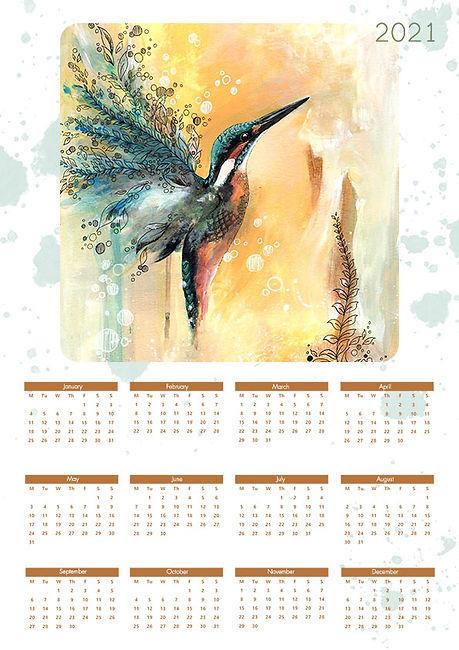 Year Wall Calendar 2021 low res.jpg