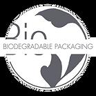 bio packaging.png