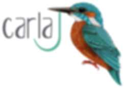 carlaj website header no tagline.jpg