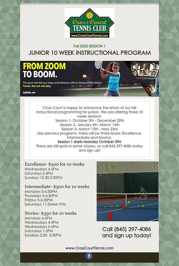 Fall 2020 Jr tennis.jpg