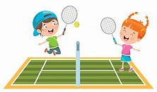 cute-happy-kids-playing-tennis_29937-401