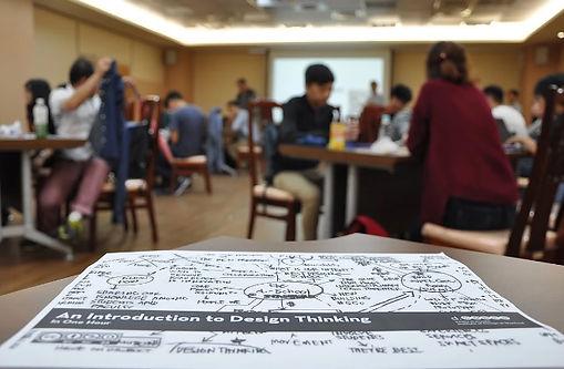 台灣大學跨領域生醫創業課程.jpg