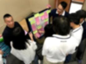 Biodesign 交通大學EMBA.jpg