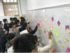 Design thinking 成功大學三創中心 x 仁寶電子.jpg