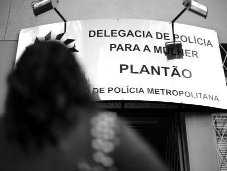 DIA INTERNACIONAL DA MULHER: CONQUISTAS E CONTRADIÇÕES NA REALIDADE DA MULHER BRASILEIRA