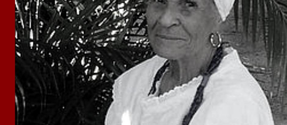 6 anos após a morte de ialorixá, Bahia tem primeira condenação por racismo em intolerância religiosa
