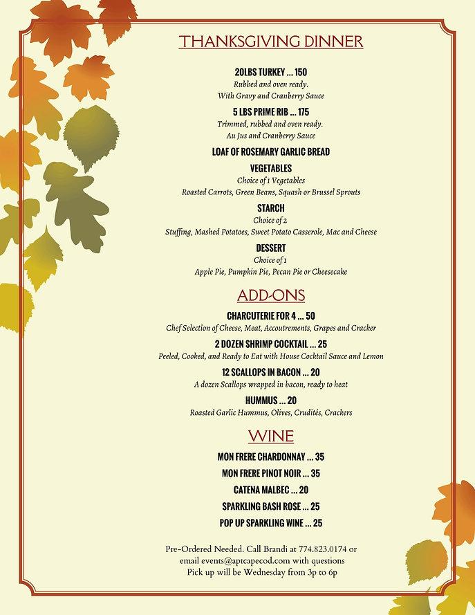 thanksgiving_page-1.jpg
