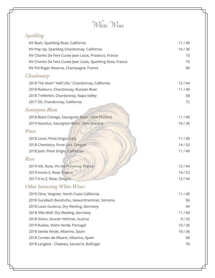 Wine 2020_page-1.jpg