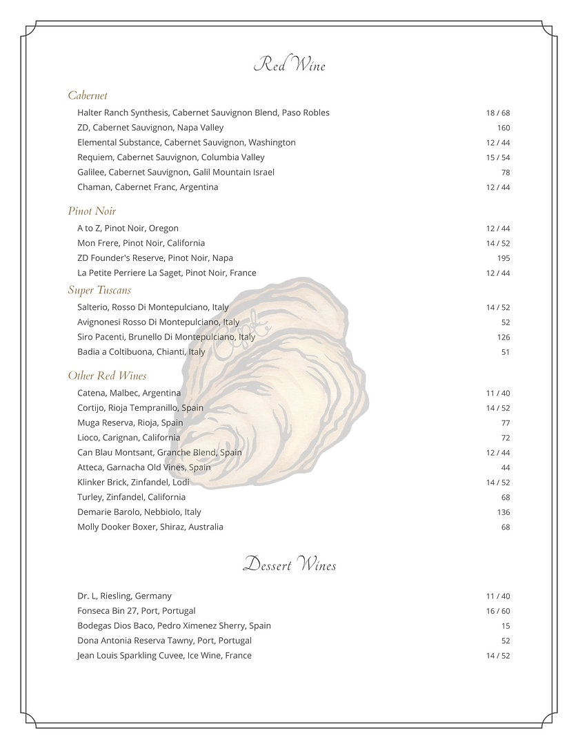 Wine S2021_page-2.jpg