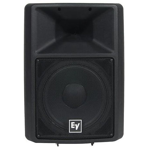 Electro-Voice SX300 Passive speaker