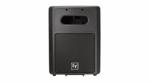 Electro-Voice SB2A Active Subwoofer