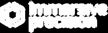rgb-logo-immersive-white.png